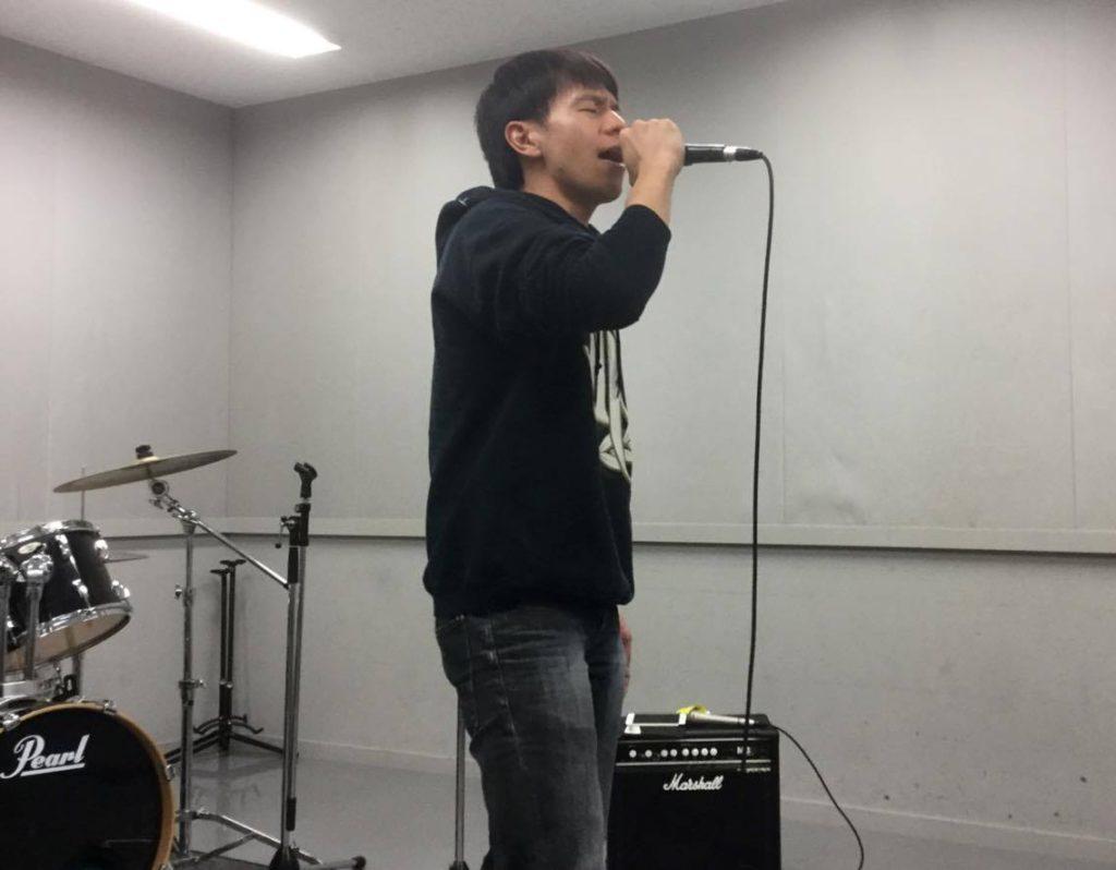 明日はシロート歌ライブ!!アミュー厚木プラザに集合だ!!